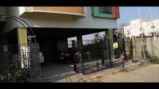 Residential Land/Plot in Pallikaranai