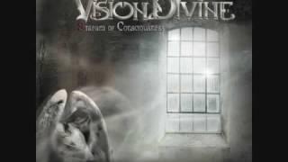 Vision Divine- Fool's Garden (Instrumental)