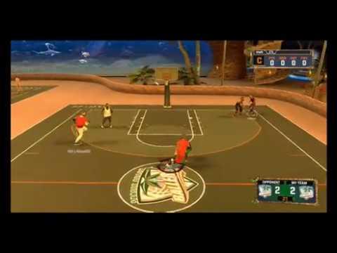 Steam Community :: NBA 2K17