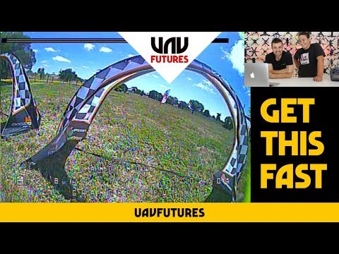 fpv-racing-master-class--tips-and-tricks-to-get-better-with-granger-fpv