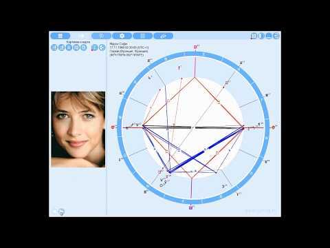 Смотреть сериал астролог все серии