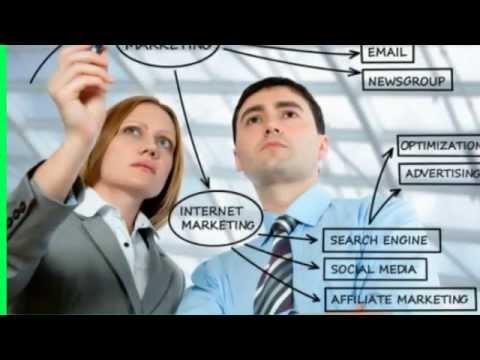 mp4 Online Marketing Leipzig, download Online Marketing Leipzig video klip Online Marketing Leipzig