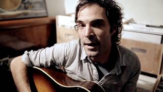 #908 The Barr Brothers - Song That I Heard (Session Acoustique)