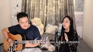 Meleleh, Cover Lagu Selow Ini Melebihi Suara Penyanyi Aslinya | Tranding YouTube #1