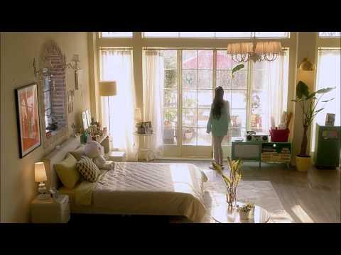 Lee Min Ho - MINI DRAMA - Line Romance Episodio / Cap 2 [Sub-Español]