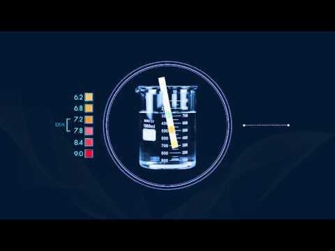Brom Tabs 2.2lb Video video2