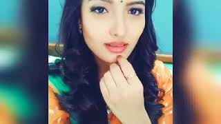 agnisakshi serial telugu actress - मुफ्त ऑनलाइन