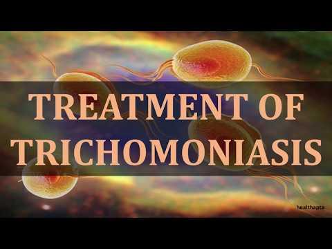 Prostamol arba prostakor