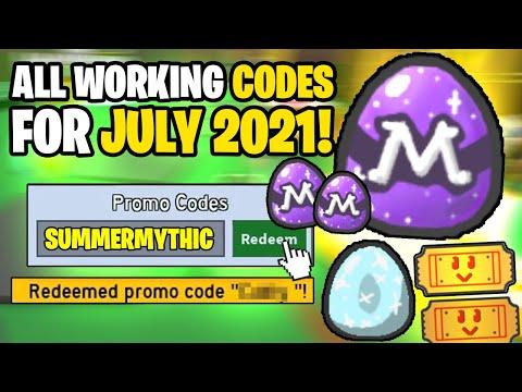 Bee codes roblox swarm simulator [New] Roblox