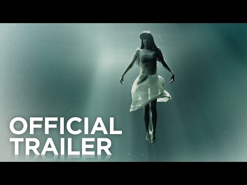 A Cure For Wellness | Trailer | Fox Star India | February 17