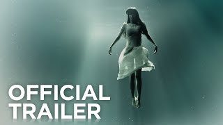 A Cure for Wellness (2017) Video