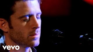 Your Beating Heart - Brendan James