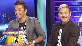 GGV: Vice meets Pagara Brothers
