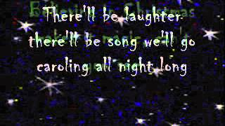 I Do Believe In Christmas With Lyrics (From The Search For Santa Paws)