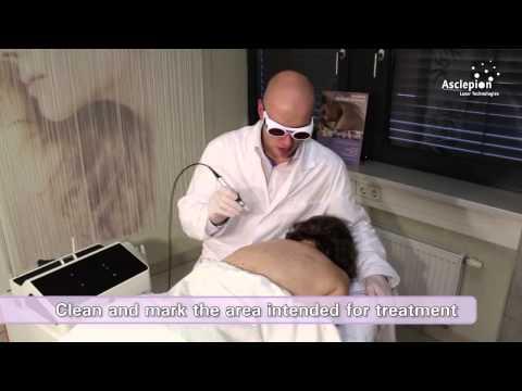Операция тазобедренного сустава белгород
