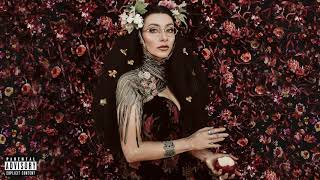 Qveen Herby - 310 [Official Audio]