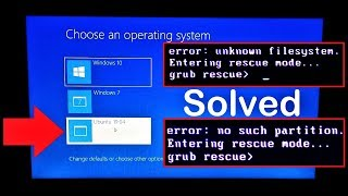error no such partition - Free video search site - Findclip Net