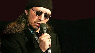 "John Trudell Quotes: Power & ""The Great Lie"""