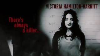 Murder Ballad Trailer
