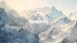 Vexento - Sign From Above