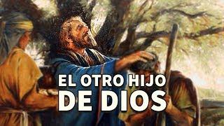 Melquisedec, El Sacerdote De Dios, Documental end times bible study catholic
