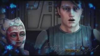 12 Days of Christmas Clone Wars (Merry Christmas 2011)