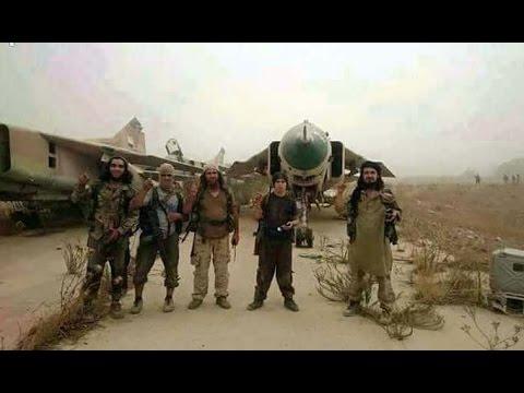 РЕЙС 9268 мог захватить террорист смертник ИГИЛ.