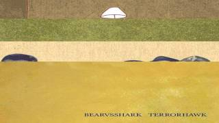 Bear vs Shark - Baraga Embankment