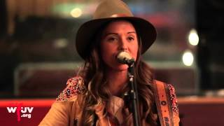 """Brandi Carlile - """"Murder In The City"""" (Electric Lady Sessions)"""