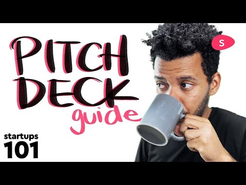 mp4 Business Plan Vs Pitch Deck, download Business Plan Vs Pitch Deck video klip Business Plan Vs Pitch Deck