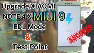 redmi 4a edl mode solution - मुफ्त ऑनलाइन