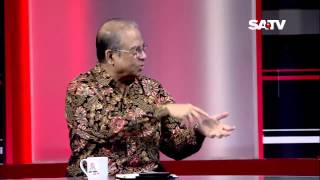 LATE EDITION SATV EP 435 07 SEPTEMBER 2015