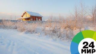 В Таджикистане нуждающимся раздали три четверти земельного фонда - МИР 24