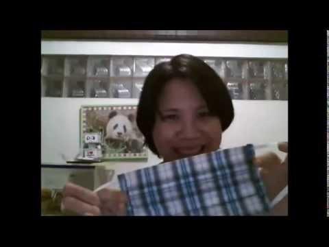 Kung gaano katagal maaaring maging isang pamamaga ng mga mata ng bagong panganak