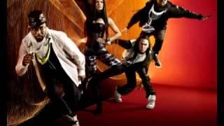 Papa Roach & Black Eyed Peas - Anxiety [High Quality] with lyrics