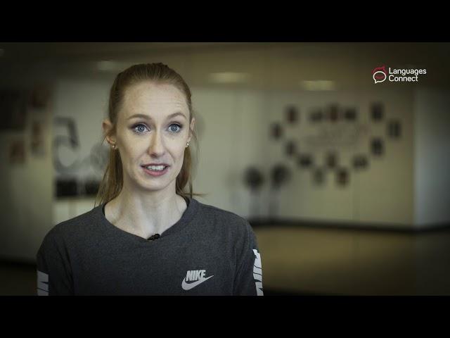Megan McEvoy