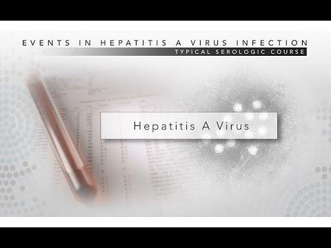 Giardiasis fertőzés