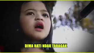Lagu Minang Terbaru 2017   Tika Imoet Full Album