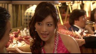 【今日使える!】キャバ嬢を惚れさせる会話術 - YouTube