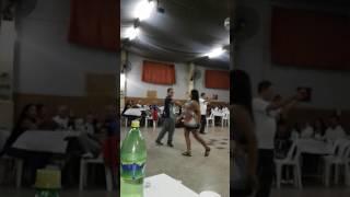 Adrian Navarro(bailarin d San Fco)