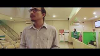 BPJS Ketenagakerjaan Semarang Pemuda