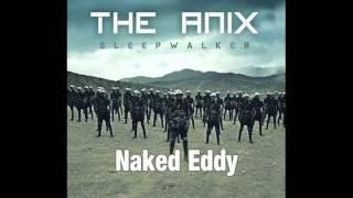 """The Anix - """"Warning Signs"""" Backwards with lyrics"""