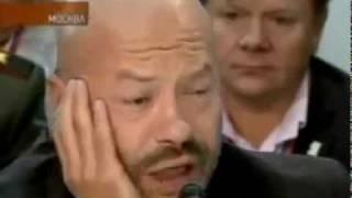 Ф.Бондарчук обыкновенная проституция