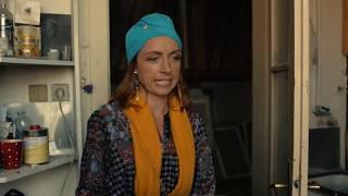 PRÍLIŠ OSOBNÁ ZNÁMOSŤ (2020) sk videoteaser #2