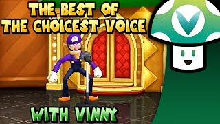 [Vinesauce] Vinny - Best of The Choicest Voice