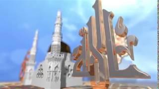 Hz. Peygamber