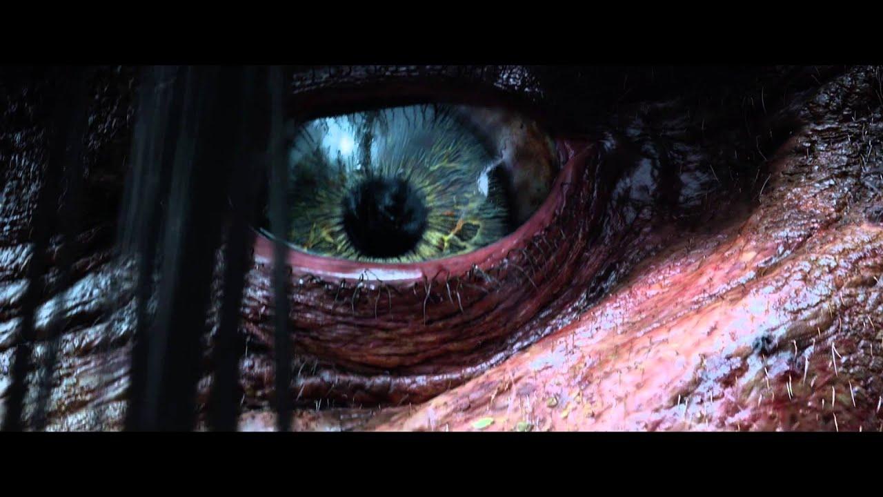 Trailer för Jack the Giant Slayer