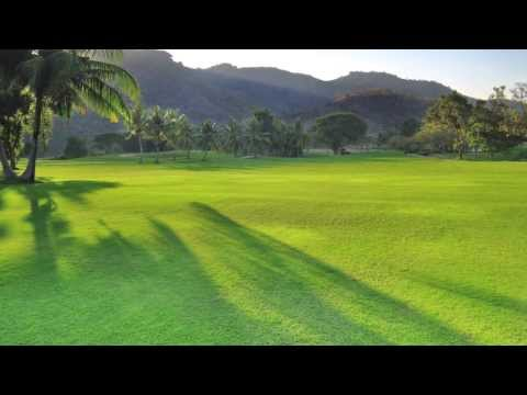 Palm Hills Golf Resort and Country Club - Video