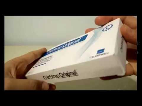 Trattamento osteocondrosi cervicale a Ryazan