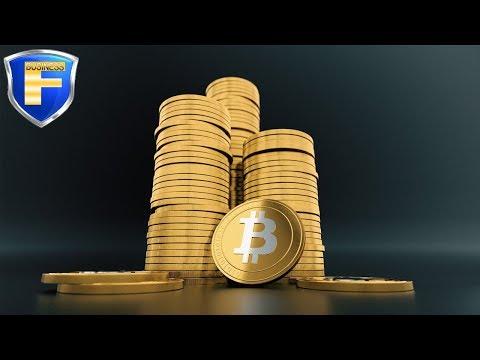 Перспектива вложений в litecoin